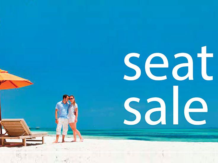 Save up to $225 on select vacation packages to Mexico and the Caribbean - See more at: http://www.uniglobetotaltravel.com/experience/save-up-to-225-on-select-vacation-packages-to-mexico-and-the?utm_source=UNIGLOBE%20Travel%20%28Western%20Canada%29&utm_medium=email&utm_campaign=7300111_UTWC_20160706_LEI_TOT_Newsletter&utm_content=WJV_Sun&utm_term=UTWC0015644&dm_i=1EJU,4CGSV,BOY2KC,FXPR5,1#sthash.m3PLunop.dpuf