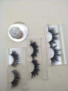 c85bff49281 blog Archives - Etude Lashes | 3D mink lashes wholesale vendors in 2019 | Mink  eyelashes, 3d mink lashes, Lashes