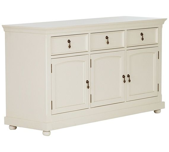 1000 ideas about cream chest of drawers on pinterest for Bedroom units argos