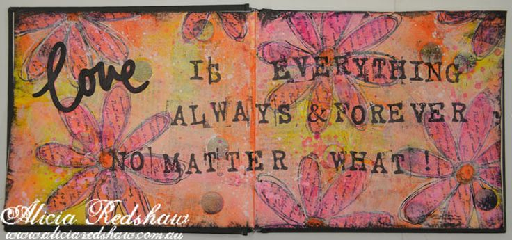 art-journaling-class-47-2016-alicia-redshaw