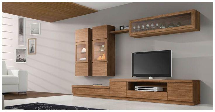 Impressive design modern living room furniture