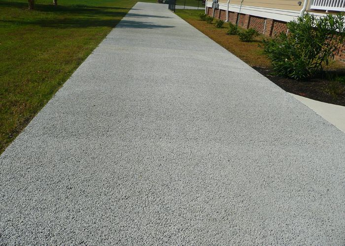 Go to #concrete #sidewalk #contractors in #Yonkers and get free site visits. Go to details: http://www.yonkersgeneralroofingcontractors.com/concrete-and-side-walk.html