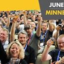 """<font face=""""arial""""> <div>The AHA Hombrew Con (National Homebrewers Conference) is a fun, educational gathering designed to enhance homebrewers' bre     https://www.eiseverywhere.com/ereg/index.php?eventid=202360     #homebrewing     www.homebrewing.org"""