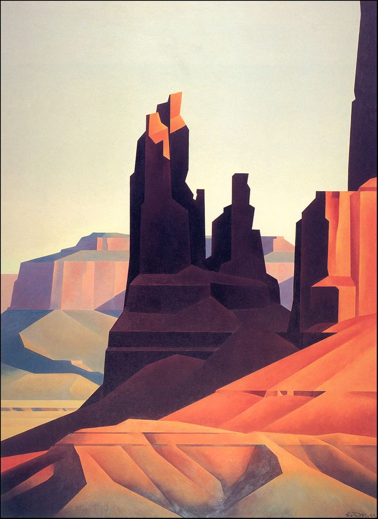 Ed Mell                                                                                                                                                                                 More