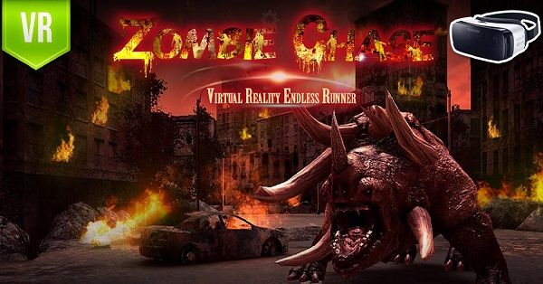 apk, Download, download zombie chase virtual reality, game, mod, zombie, zombie chase virtual reality, zombie chase virtual reality data, zombie chase virtual reality download, zombie chase virtual reality for android, zombie chase virtual reality mod apk, zombie chase virtual reality mod apk data, zombie for android, zombie game, Zombie Mobile Game