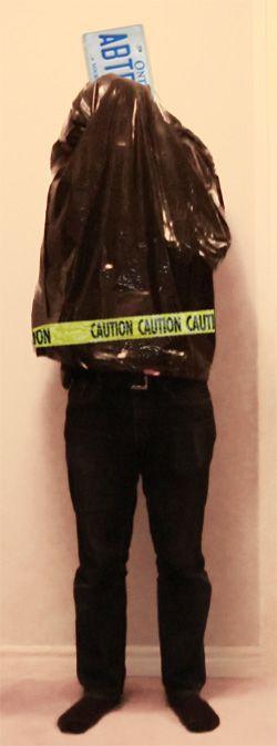 OttawaStart Blog: OttawaStart's Ultimate Ottawa Halloween Costume List - 2012 Edition (sinkhole and more)
