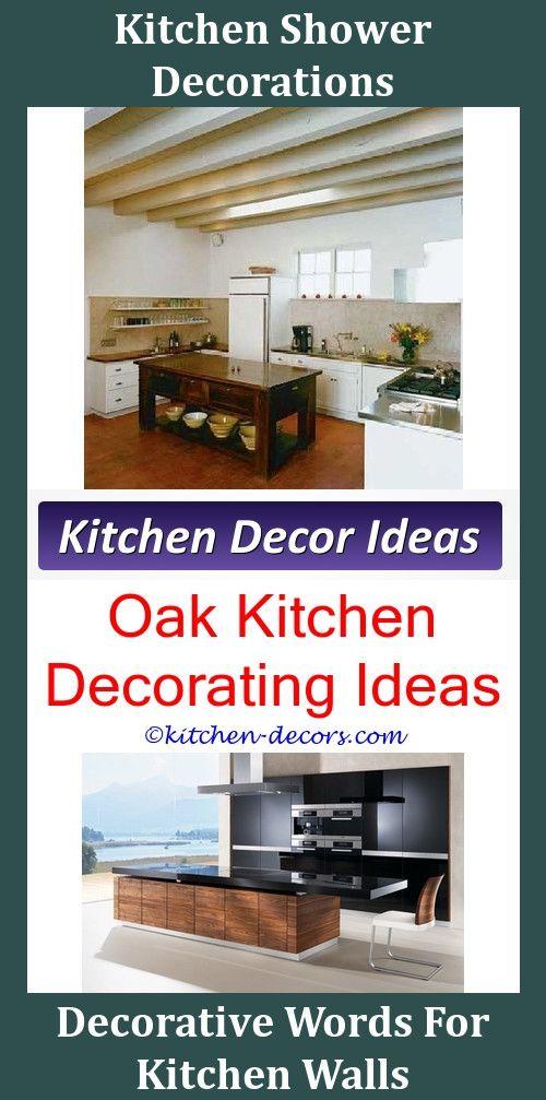 More Kitchen Designs Cute Kitchen Decor Pinterest Kitchen