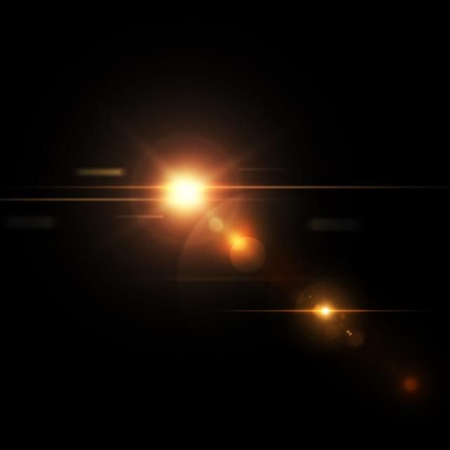Millions Of Png Images Backgrounds And Vectors For Free Download Pngtree Lens Flare Light Effect Photoshop Photo Background Images