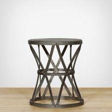 Tenley Side Table