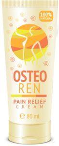 osteoren http://www.tixupu.com/health/osteoren-gel/