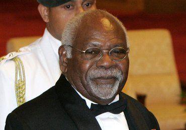 Кто Есть Кто в Интернет.Ru: Майкл Огио - Michael Ogio - Папуа — Новая Гвинея
