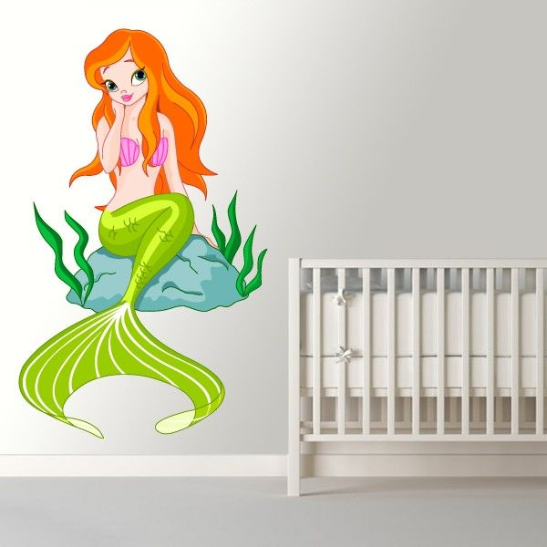 75 best autocolantes decorativos wall sticker images on for Stickers decorativos