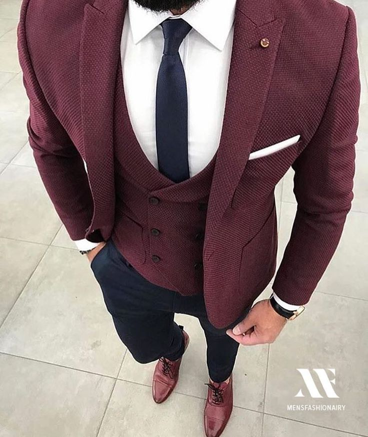 "1,238 Likes, 44 Comments - Men's Fashion (@mensfashionairy) on Instagram: ""Rate this outfit 1-10 Follow @mensfashionairy"""