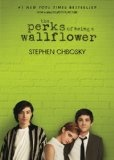 Spotify Celebrity Playlists: Perks of Being a Wallflower: Worth Reading, Stephen Chboski, Book Worth, Favorite Movies, Favorite Book, Book Reading, Ban Book, Book Jackets, High Schools