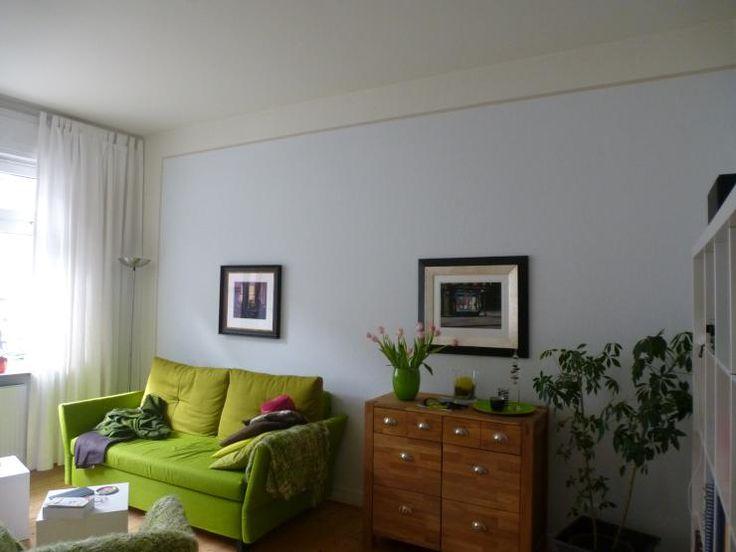 Přes 25 nejlepších nápadů na téma Wohnen Und Deko na Pinterestu - pflanzen für wohnzimmer