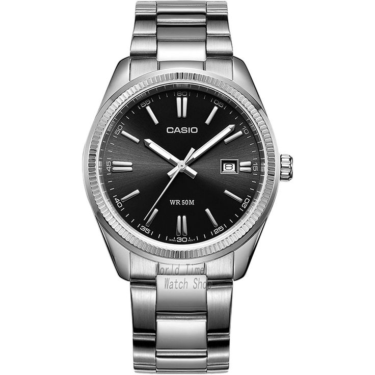Like and Share if you want this  Casio watch Simple fashion casual men's watch MTP-1302D-1A1 MTP-1302D-1A2 MTP-1302D-7A1 MTP-1302D-7A2 MTP-1302D-7B MTP-1302L-1A     Tag a friend who would love this!     FREE Shipping Worldwide     Buy one here---> https://shoppingafter.com/products/casio-watch-simple-fashion-casual-mens-watch-mtp-1302d-1a1-mtp-1302d-1a2-mtp-1302d-7a1-mtp-1302d-7a2-mtp-1302d-7b-mtp-1302l-1a/