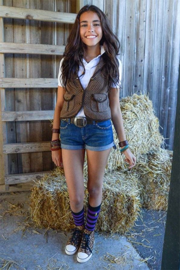 Madison Beer Height