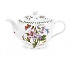 Botanic Garden - Konvice na čaj 1.10 l