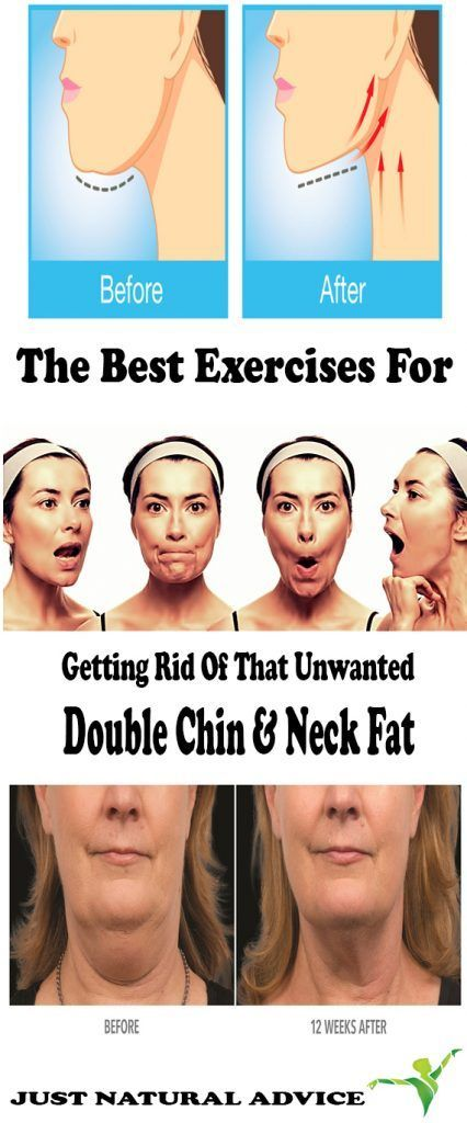 Pin On Exercises-7783