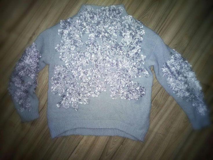 Aliexpress, Тот самый популярный свитерок! - http://aliotzyvy.ru/aliexpress-tot-samyj-populyarnyj-sviterok/