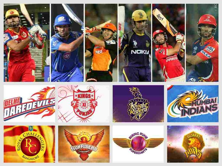 Get Ipl Fixtures 2016 Pdf Vivo Indian premier league Ipl Fixtures 2016 Pdf The Vivo Indian premier league is domestic Twenty20 cricket tournament in India. More info visit us  https://goo.gl/QuaIyJ #IplFixtures2016Pdf #indianpremierleague Sports Live BUZZ VIVO IPL 2016