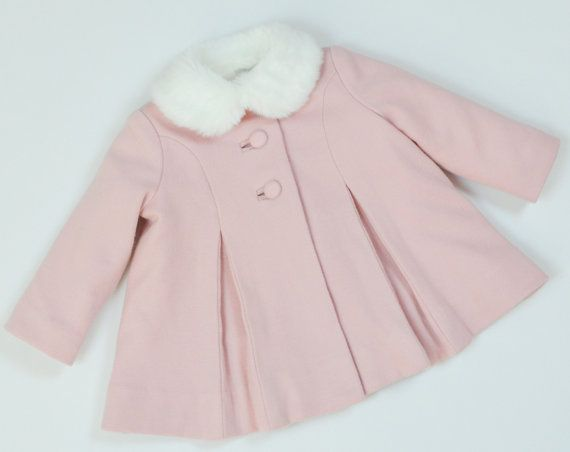 1000  images about Wool Coats for Children on Pinterest | Coats