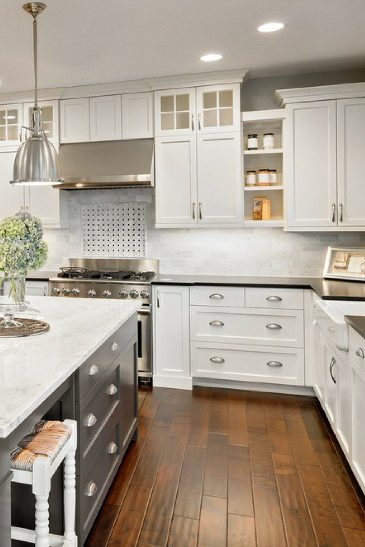 31 Custom Luxury Kitchen Designs Some 100k Plus Kitchen Remodel Countertops Kitchen Remodeling Projects Budget Kitchen Remodel