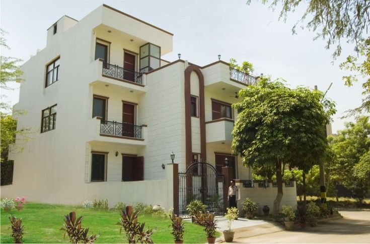 Clients Make sure  try these serviced apartments in gurgaon. I am sure that you would like to stay there again and again.The main reason for people choosing serviced apartments in Gurgaon is the homely environment that they offer. www.treetopgreens.com