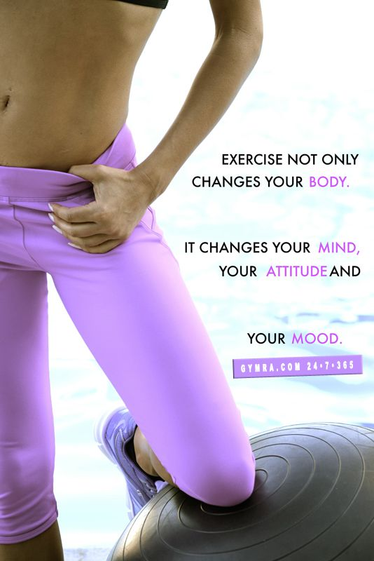 Transform yourself & Your life, get fit & healthy.