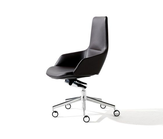 dizzy office furniture. Perfect Furniture Executive Chairs  Office Aston Arper JeanMarie Check It Throughout Dizzy Furniture L