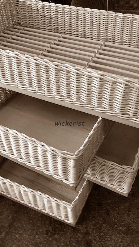 Ekmek Sepeti tasarlandı üretildi 2014 İstanbul
