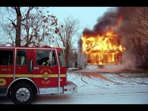 As a member of the East St. Louis Fire Dept, we continue to struggle with manpower and equipment failure everyday. Our dept responds to the highest percentage of fires in the St. Louis metro east.     With over 150 firefighters that used to protect this city, only 53 remain due to budget cuts. Unfortunately the East St. Louis fire department is f...