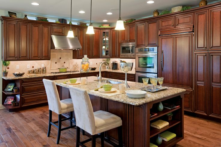 8 Best Toll Brothers Design Images On Pinterest Toll Brothers Beautiful Homes And Dream Houses