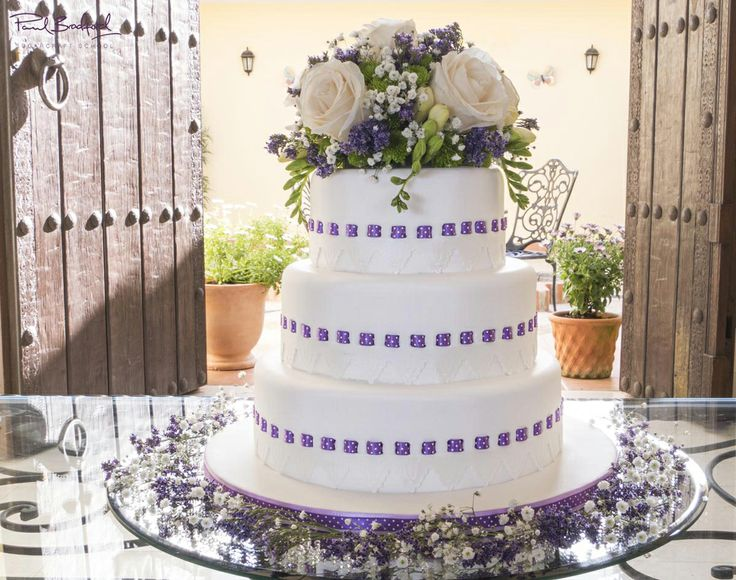 a331f17f44f5e8f2cf935204d998457d wedding cake courses cake ingredients 128 best paul's online class cakes images on pinterest,How To Make Designer Cakes At Home