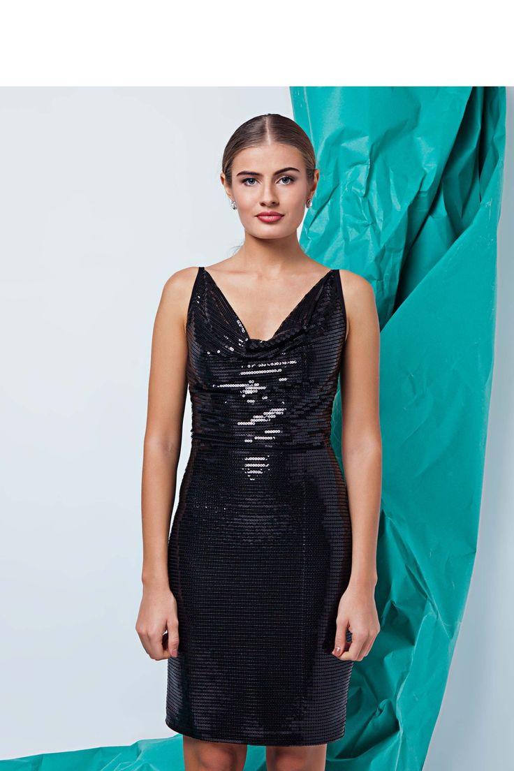 https://galeriaeuropa.eu/sukienki-wieczorowe/300073889-elegancka-sukienka-o-dopasowanym-kroju-gr1197-black