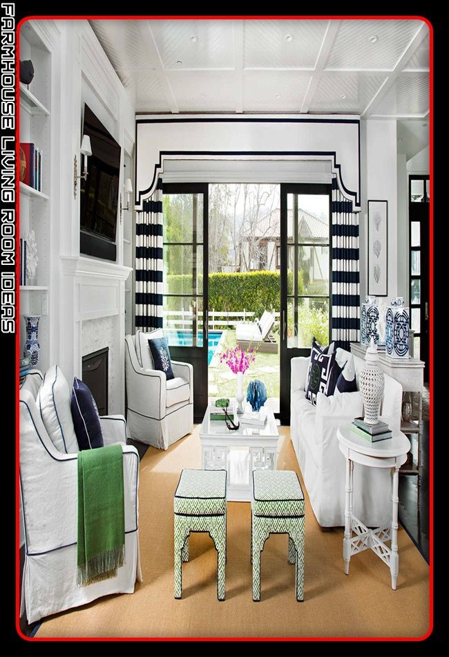 Homedecor 2019 Homedecor Furniture Diningroom Decor Ideas Where Should I Put My Tv In My In 2020 Curtains Living Room Sliding Door Curtains Sliding Glass Door Window