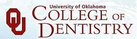 Oklahoma University College of Dentistry Wow .. its amazing what you can find while searching out images for dental implants and more