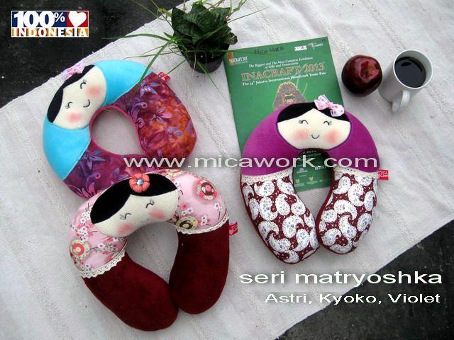 Image result for souvenir handmade murah
