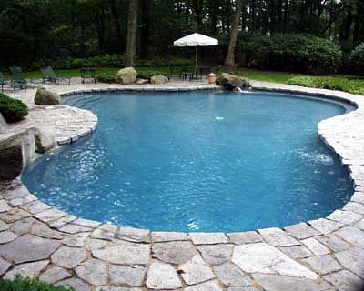 inground swimming pools images | Swimming Pool Renovations | Swimming Pool Contractor