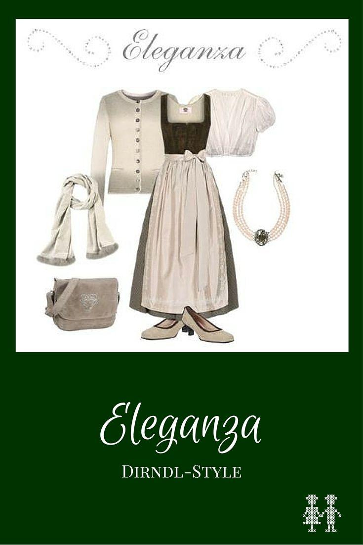 214 best OCTOVERFEST -Dirndl Dress images on Pinterest | Dirndl ...