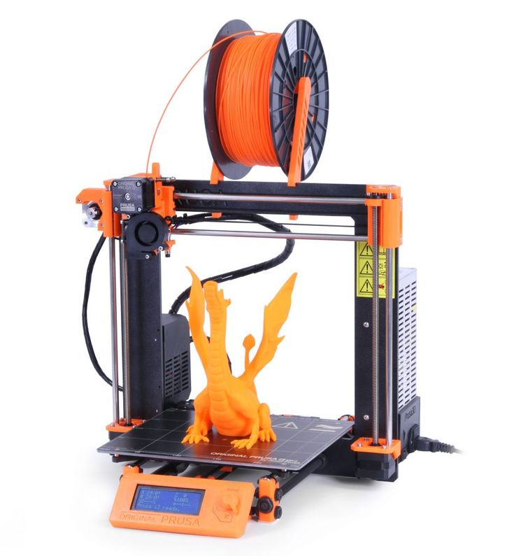 a332433cca34b246828549627551e8cd dprinter diy prusa i mk 46 best prusa images on pinterest printers, 3d printer kit and  at creativeand.co