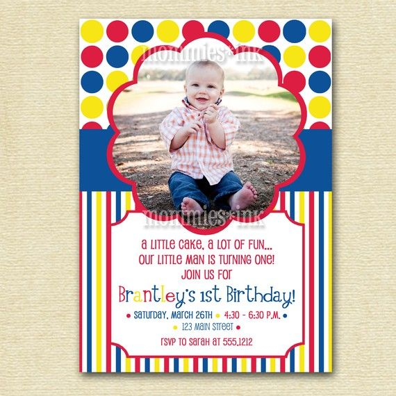 17 best ideas about primary color party on pinterest women birthday wonder woman birthday and - Color for th birthday ...