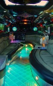 50 best laguna beach limousine images on Pinterest Laguna beach