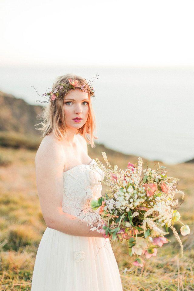 Ideen für Hochzeiten am Meer