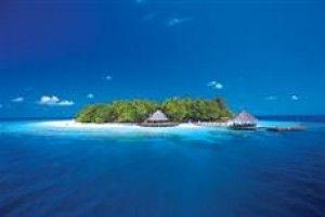 Angsana Ihuru Spa and Resort Male voted 2nd best hotel in Male #AngsanaIhuru