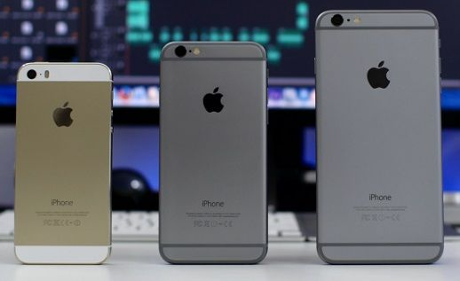 Apple iPhone 7 Latest Details And Updates - ITZONE4U