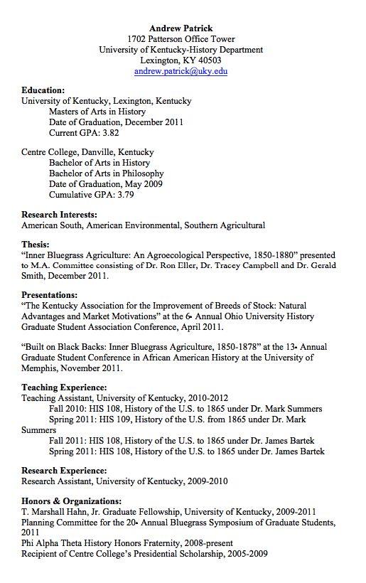 1895 best free resume sle images on
