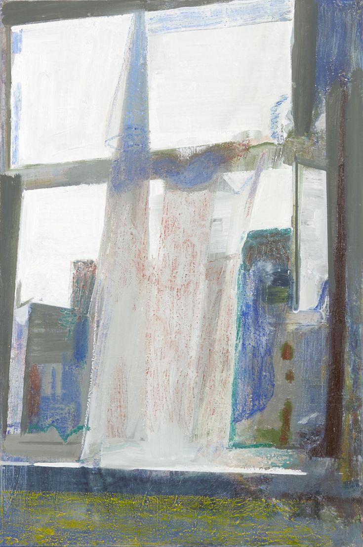 Piet Raemdonck @ Galerie Zwart Huis