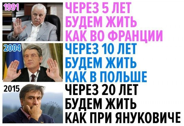 https://otvet.mail.ru/question/202077994