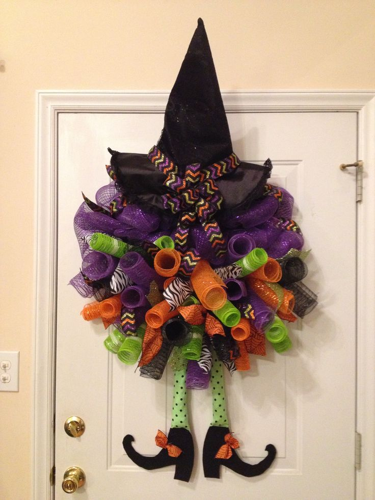 78  images about my own wreaths on pinterest